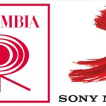 Columbia-Sony-news