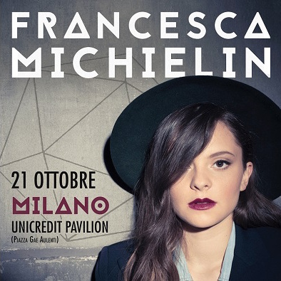 Francesca-Michielin-concerto-news