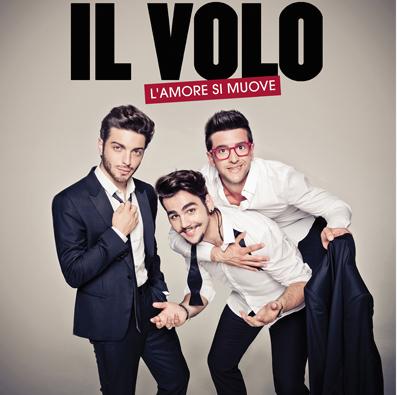 Il-Volo-L-Amore-Si-Muove-news