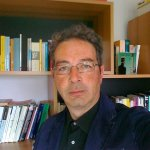 Luigi Fiammata(3)
