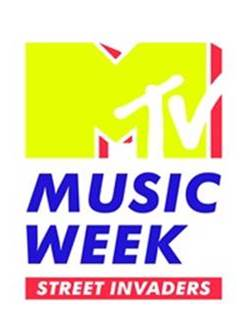 logo-MTVMUSICWEEK