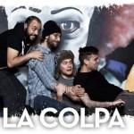 lacolpa_def1-598x439