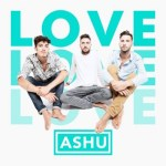 Ashu-Love-news