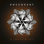cover rocco hunt_B