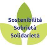 sostenibilita-sobrieta-solidarieta
