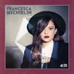 Francesca-Michielin-di20-news
