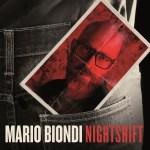 Mario-Biondi-Nightshift-news