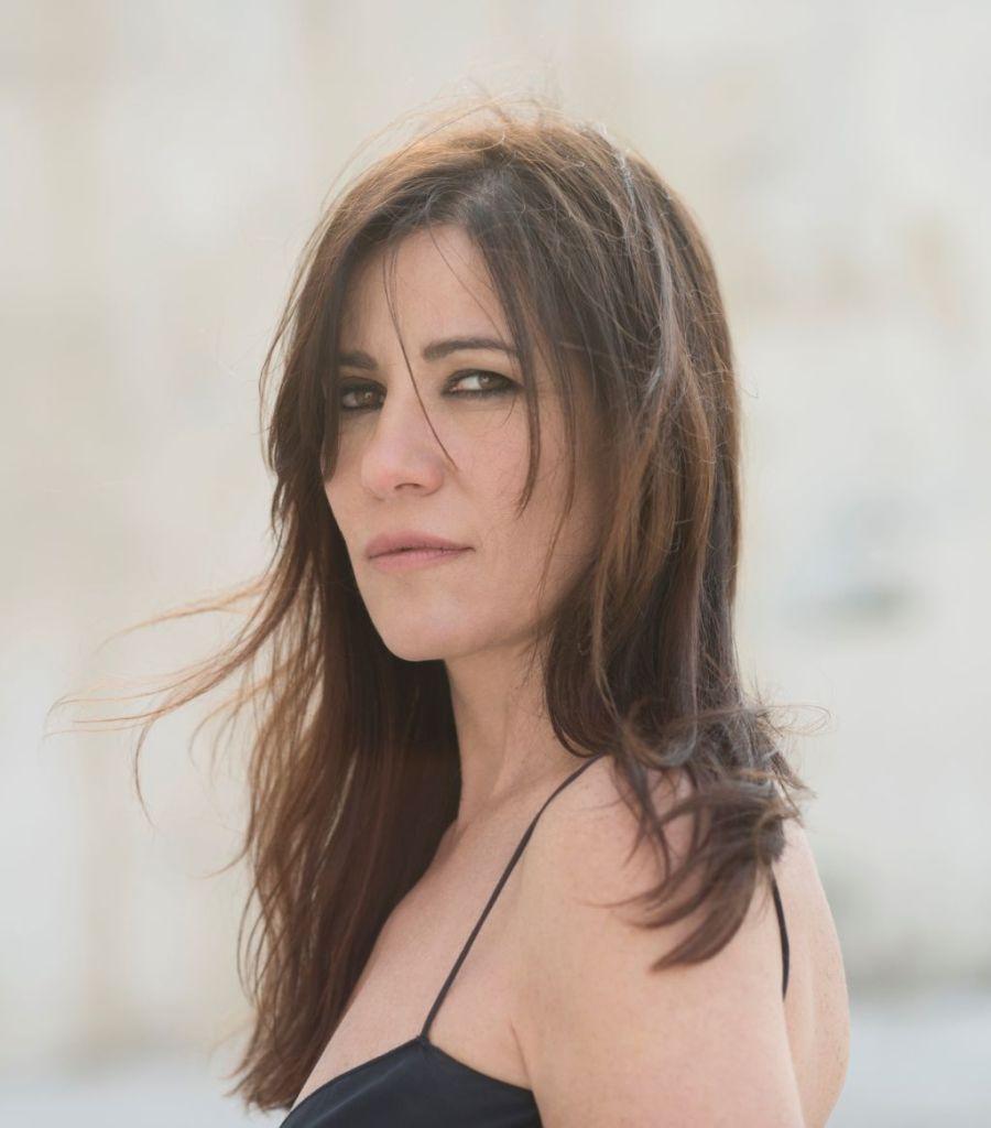 Paola Turci_foto di Ilaria Magliocchetti Lombi_b(1)