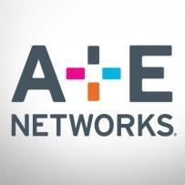 logo-a+e-networks