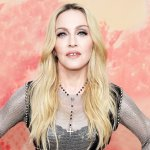 madonna-2015-iheartradio-music-awards-billboard-650