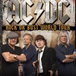 ACDC-Rock-Or-Bust-World-Tour-news