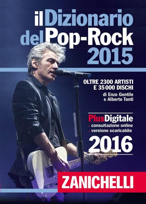 copertina pop-rock 2015.indd