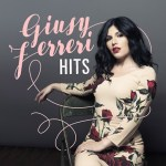 Giusy-Ferreri-Hits-news