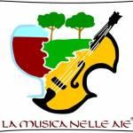 La-Musica-nelle-Aie---logo