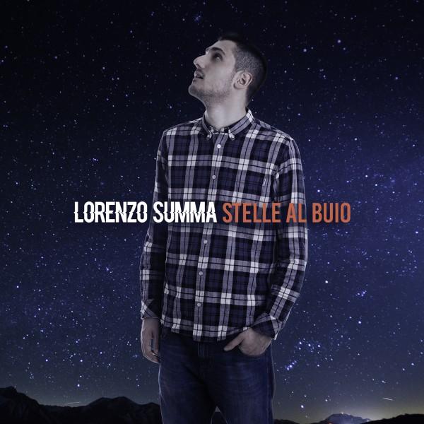 stelle-al-buio-600x600