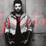 Giosada-EP-news