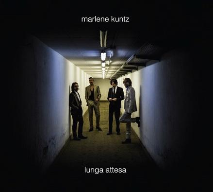 Marlene-Kuntz-Lunga-Attesa-news