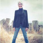 Joan Baez foto