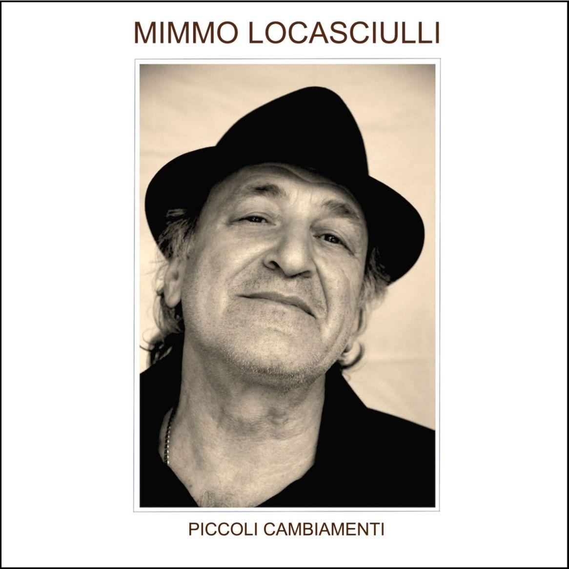 Cover_Piccoli Cambiamenti_b