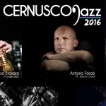 Cernusco_Jazz_2016_Artisti_square