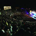 FestivalShow2015_IMG_0361 rid
