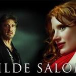 testatina-wilde-salome