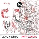 Lo Zoo di Berlino (cover)