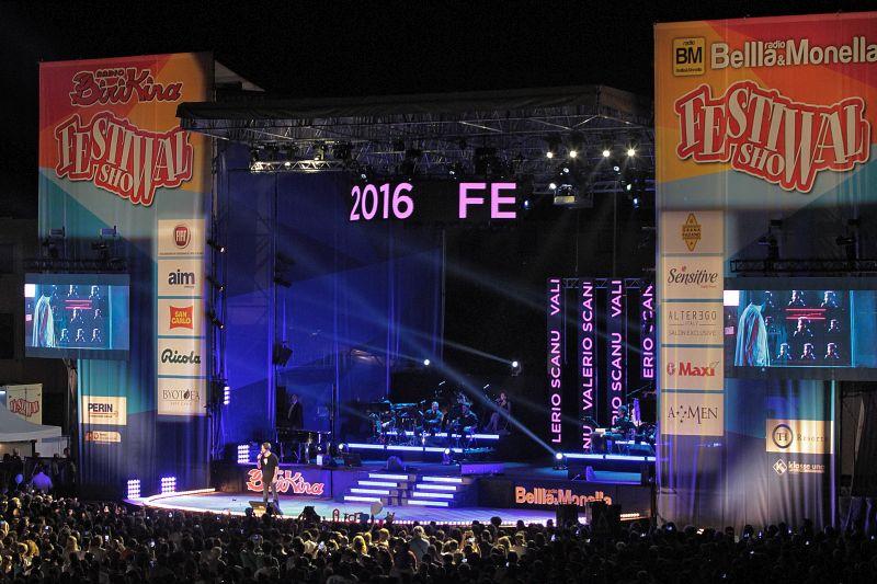 Festival Show 2016 Udine_IMG_2170 rid b