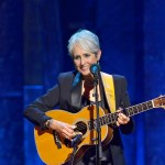 Great Performances - Joan Baez 75th Birthday Celebration