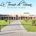 loghi Along-Terme