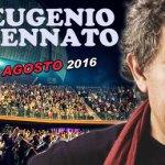 eugenio-bennato-concerto-bordighera-2016