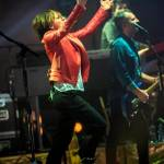 1rid_Foto-concerto-gianna-nannini-torino-20-marzo-2016-Prandoni-071