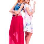 Maggie & Bianca Fashion Friends -1