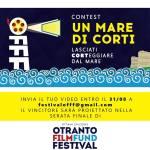 locandina_contest