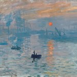 COVER monet_sunrise-13ea59978367f67ada2-14CE778825760BC234D