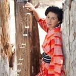 Mieko Miyazaki@phuong_nguyen_b