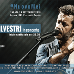 Silvestri.Mei.evento fb01-2 copia
