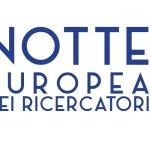 notteeuropeadeiricercatori