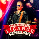 Ligabue_Made In Italy - Palasport 2017_b(1)