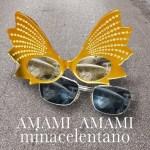 MinaCelentano-Amami-Amami-news