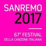 logo_sanremo_2017_400x400
