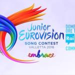 junior-eurovision