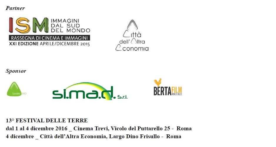 sponsor partner