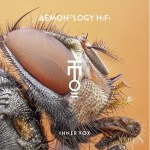 demonology-hifi-inner-vox-news