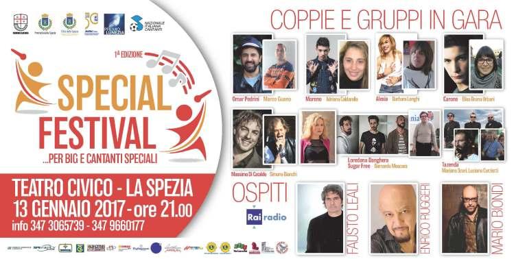 special-festival-locandina
