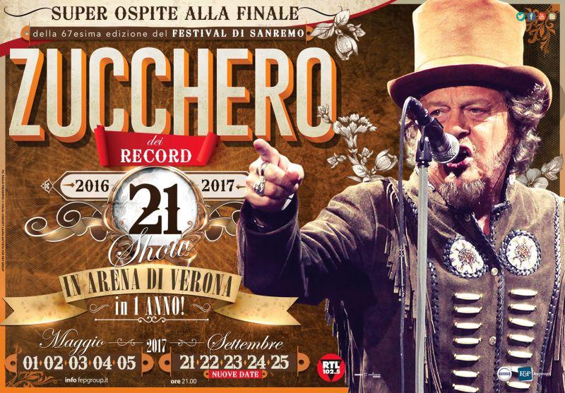 ZUCCHERO_