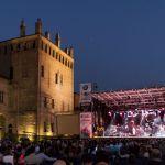 CARPI SUMMER FEST 2016_foto di Roberto Pagliani b (9)(1)
