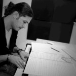 Marco-Lo-Russo-on-Rouge-Sound-Studio-by-Mimmo-Paparo-1