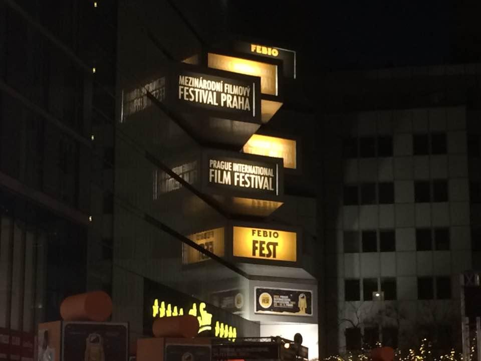 festival-di-praga