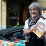 ezio guaitamacchi hard rock cafe 600 X 400